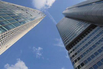 """El Consejo del BCE forjó un """"amplio acuerdo"""" para aplicar nuevos estímulos si fuera necesario"""