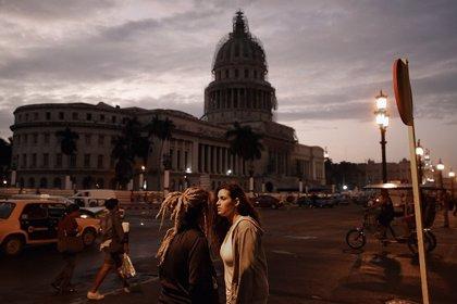 Cuba alerta de que las sanciones de EEUU provocarán un descenso del turismo del 10%  en 2019