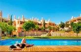 Foto: De vacaciones en un lugar único: Hacienda del Álamo Residences