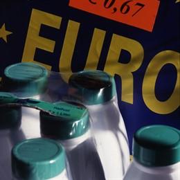 IPC, inflació, preus, recursos, euro