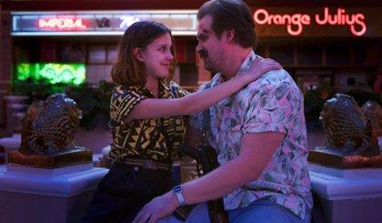 ¿Será la 4ª la última temporada de Stranger Things?