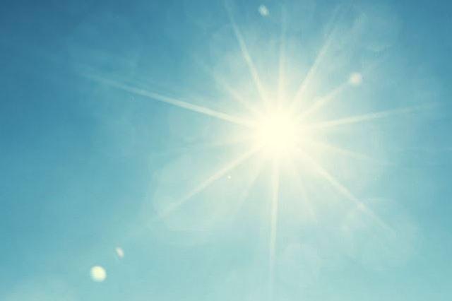 Llega la batería que produce energía solar también de noche