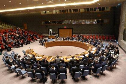 """El Consejo de Seguridad de la ONU aterriza en Colombia para """"evaluar"""" la implementación del Acuerdo de Paz"""