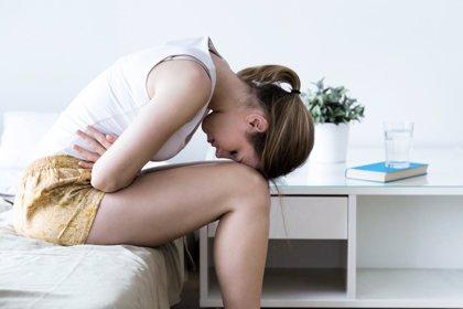 Identifican un tratamiento para el dolor pélvico provocado por la endometriosis