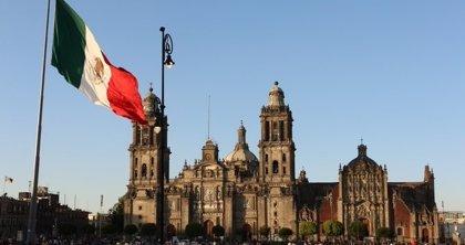 ¿Cómo ha afectado a la economía de México la dimisión del ministro de Hacienda?