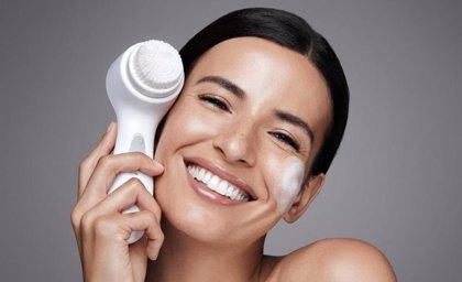 Descubre la herramienta perfecta para una limpieza facial en profundidad