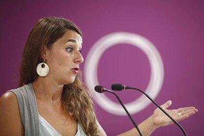 Podem pregunta a les seves bases si voten 'sí' a Sánchez per a un Govern de coalició o faciliten un monocolor
