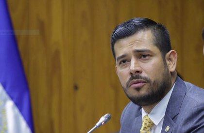 El plan de Control Territorial de El Salvador requiere 91 millones de dólares más hasta final de año
