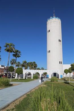 Los Palacios y Villafranca ejecutará cuatro proyectos en infraestructuras