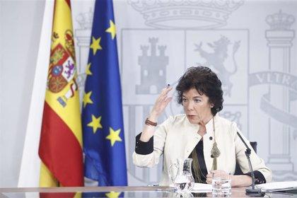 El Gobierno aprueba dar más de un millón de euros a la OMS para el fomento de programas sanitarios