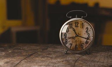 Barcelona celebrarà la conferència internacional sobre l'ús del temps del 2021 (PIXABAY/MONOAR - Archivo)