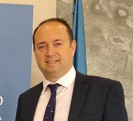 Ramón Herrera (PP)