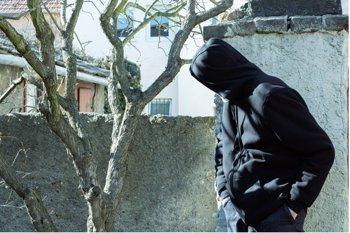 Foto: Cómo proteger tu hogar de los robos durante tus vacaciones