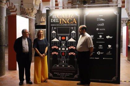 El Ayuntamiento de Córdoba tiende la mano al Cabildo Catedral para la promoción turística de la capital