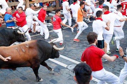 Animalistas retan a la Xunta a realizar controles antidoping y prohibir la entrada de menores en los eventos taurinos