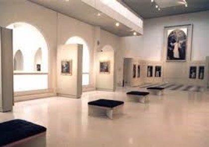 """El ministro de Cultura asegura que la ampliación del museo de Cádiz es un """"tema sobre la mesa"""" que tiene con la Junta"""