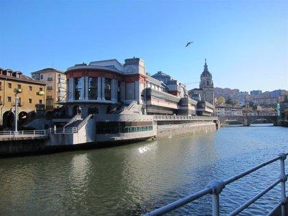 Euskadi comenzará la jornada del domingo con nubes, pero se irá imponiendo el sol