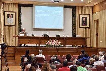 El Cabildo Catedral de Córdoba organiza unas jornadas sobre el complejo episcopal y su entorno urbano