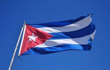 Cuba aprueba una ley que permitirá la designación de un  primer ministro mientras mantiene su condición unipartidista