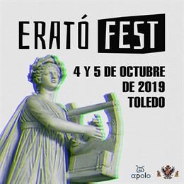 Erató Fest