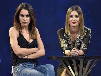 Raquel Lozano confiesa con quien de sus compañeros de GH Dúo mantiene relación