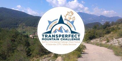 TransPerfect organiza el II TransPerfect Mountain Challenge por la lucha contra el cáncer infantil