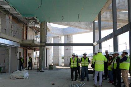 El Hotel Perla de Levante en Los Urrutias abre sus puertas este lunes