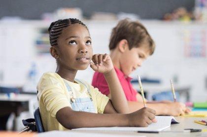 Diferencias entre dislexia y disgrafía en los niños