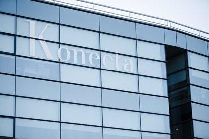 Konecta adquiere SUM TALK para mejorar la Experiencia de Cliente y las  soluciones de bots y analítica de datos