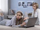 Foto: Las 5 pesadillas de los padres sobre el uso de Internet