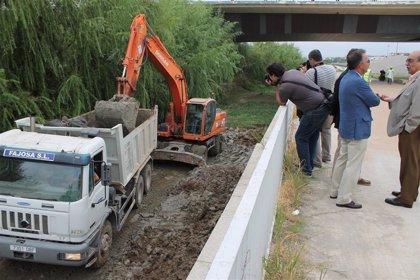 La Confederación del Guadalquivir acabará abonando a sus trabajadores un plus por uso del vehículo propio, según USO