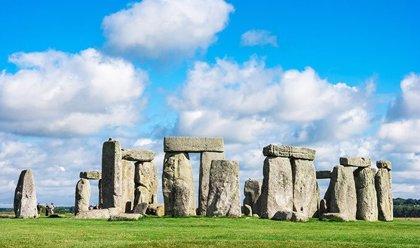 La grasa de cerdo y su contribución a Stonehenge