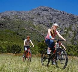 Deporte, Saludable, Ejercicio, Vida Sana. Bicicletas