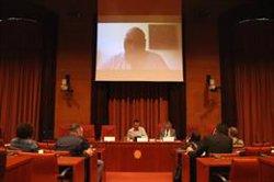 José Montilla limita la seva responsabilitat pel Castor a autoritzar els estudis inicials per valorar el projecte (ACN)