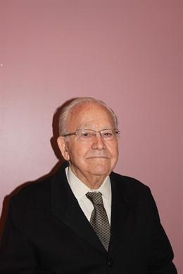 Juan Martín Casillas
