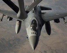 Una sèrie d'atacs aeris dels EUA maten 22 talibans a l'est de l'Afganistan (DEFENSE.GOV/EP - Archivo)
