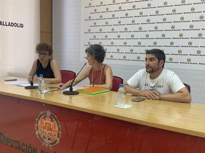 TLP pide un Pleno extraordinario en Simancas para consensuar alegaciones a la A-62 y espera noticias en Arroyo