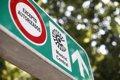 El juez confirma la suspensión de la moratoria de multas de Madrid Central al argumentar que prima la salud