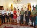 DETENIDAS 23 PERSONAS E INCAUTADOS 13 KILOS DE COCAINA EN SEGOVIA, MADRID Y BURGOS