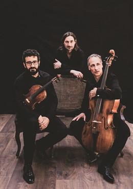 Ars Trio