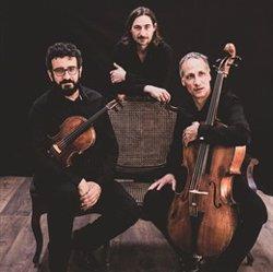 El Reial Monestir de Vallbona de les Monges acollirà tres concerts a l'agost (AGÈNCIA CATALANA DEL PATRIMONI CULTURAL - Archivo)