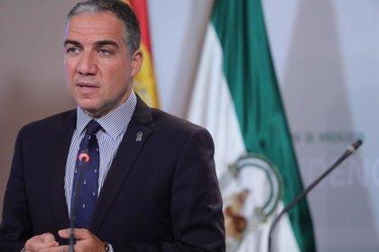 Junta aprueba la formulación del III Plan andaluz de Cooperación para el Desarrollo