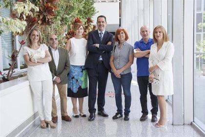 Lilly destina 10.000 euros a los proyectos presentados en el X aniversario del premio 'La ONG del empleado'