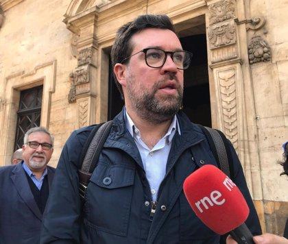 """MÉS acusa a Defensa de anteponer """"criterios económicos y especulativos"""" al interés general con la venta de Son Busquets"""