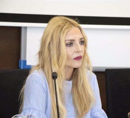La presidenta del Observatorio contra la Violencia de Género pide incluir también la trata y la violencia sexual