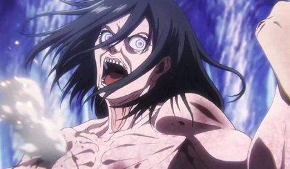 Attack on Titan mata a varios de sus protagonistas