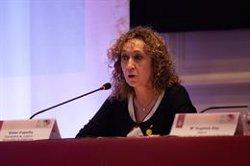 El Govern aprova la memòria preliminar per actualitzar el Codi Civil en clau de gènere (DAVID ZORRAKINO - EUROPA PRESS)