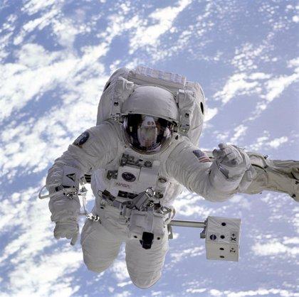 El 75% estaría dispuesto a viajar al espacio