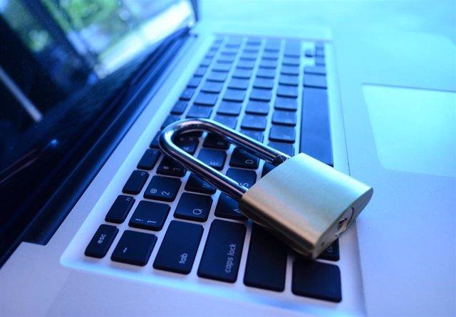 Ciberseguridad y derecho al olvido, recurso