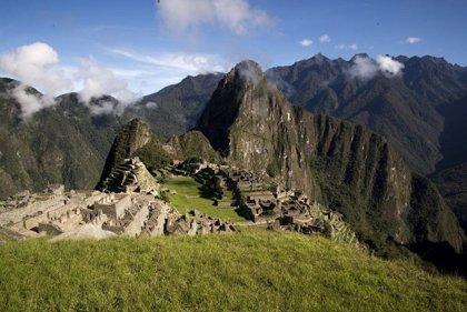 Perú recibe cuatro premios en los World Travel Awards Sudamérica